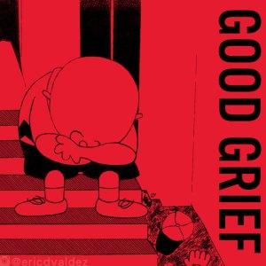 goodgrief
