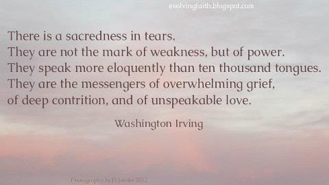 grief-quotes-2