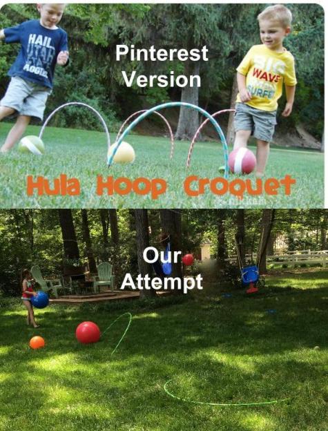 Hula Hoop Croquet-3