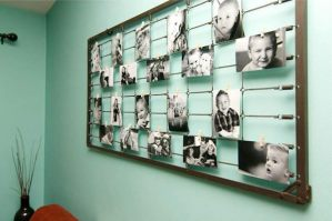 petapixel._com_2012_07_27_diy-photography-wall-art-from-baby-crib-springs_