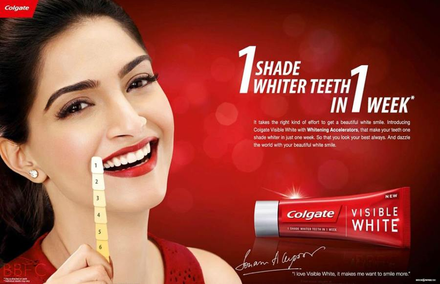 Sonam-Kapoor-Colgate-Ad-Photos-Sonam-Kapoor-Colgate-Photos-Sonam-kapoor-Colgate-Visible-White-Photos-Sonam-kapoor-Visible-White-teeth-Colgate-Ad-Photos-1-